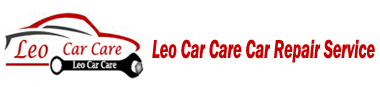 Leo Car Care Car Repair Service